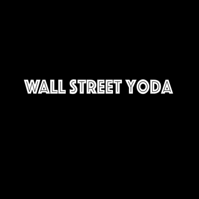 Wall Street Yoda Podcast