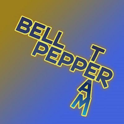 Bell Pepper Team