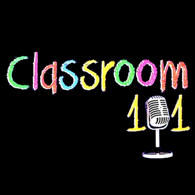 The weekly podcast asking teachers: 'What terms, paradigms, systems or practices would you banish from education?'