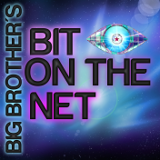 Big Brother's Bit On The Net