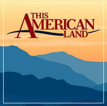 Engaging with leaders in the conservation movement, This American Land explores the protection of our natural heritage and the critical issues impacting America's natural landscapes, waters and wildlife.