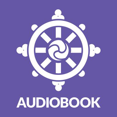 Community Audiobook of Recovery Dharma: