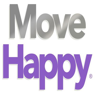Move Happy Movement