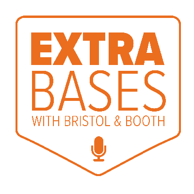 Extra Bases with Bristol & Booth