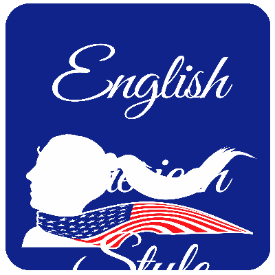 English American Style