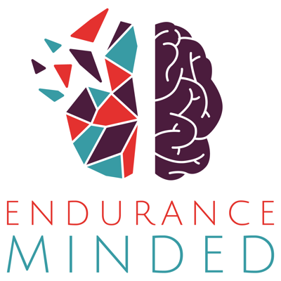 Endurance Minded dives deep into the psychological, emotional, and mental components that drive endurance athletes to push themselves further and faster. Interviewing everyone from world class athletes and coaches to everyday folks, Endurance Minded seeks to tap into what it is that drives athletes to strive for more.