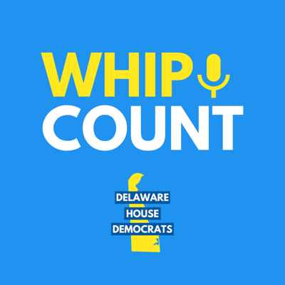 Whip Count