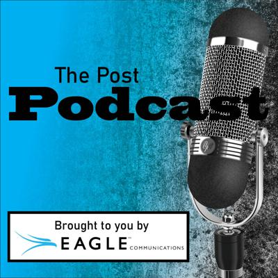 The Post Podcast