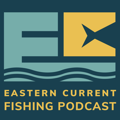 The Eastern Current Saltwater Fishing Podcast is a saltwater fishing podcast focused on saltwater fishing the East Coast and Gulf Coast of the United States.