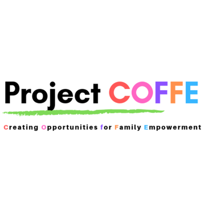 Project COFFE