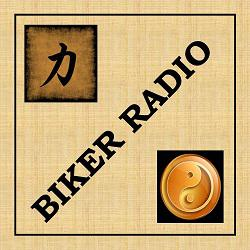 Biker Radio podcasts now available tune in Biker radio is coast to coast live