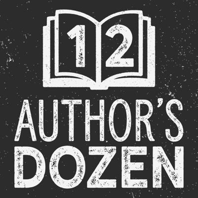 Paul Isaac Yoder explores barriers to storytelling and sanity by writing one novel every month for twelve months. For more, visit authorsdozen.com.