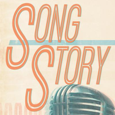 Song Story
