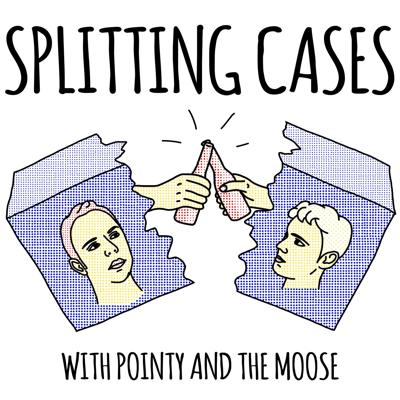 Splitting Cases