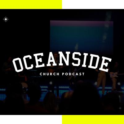 Oceanside Church