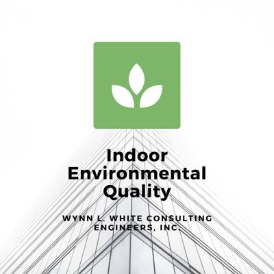 covering indoor environmental topics like mold, asbestos, lead, indoor air quality, strange smells, noise and lighting.