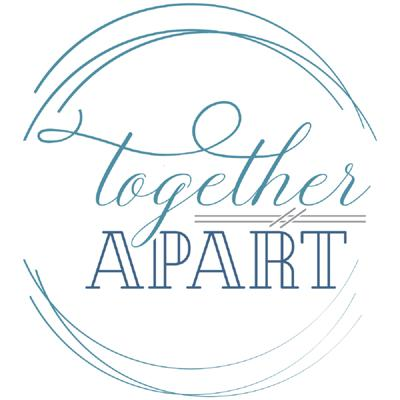 Together Apart