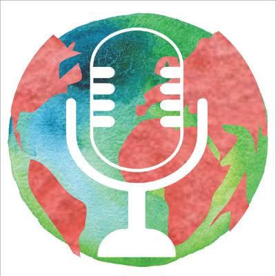 Welcome! On this new podcast, we talk about one of the most basic human emotions. Happiness. We want it. We clap our hands when we have it.. and know it. Yet, life can throw curve balls that can threaten our happiness. Host Sarah J Worlton has heartfelt conversations with people from all walks of life.  They share their stories of how they have turned hardship into happiness in their hearts.  Grab a beverage. Pull up a chair. Have a listen.