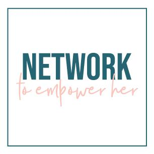 Helping female entrepreneurs with personal development tools to build a life you are obsessed with!