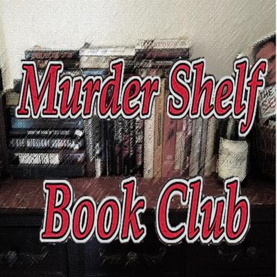 Murder Shelf Book Club