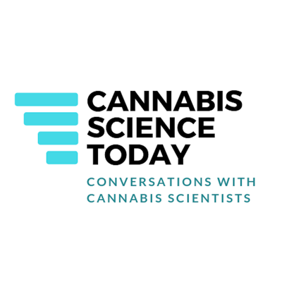 Your discovery point for scientific and medical research on cannabis. Join Host Emily Fata for conversational interviews with scientists and physicians studying cannabis.