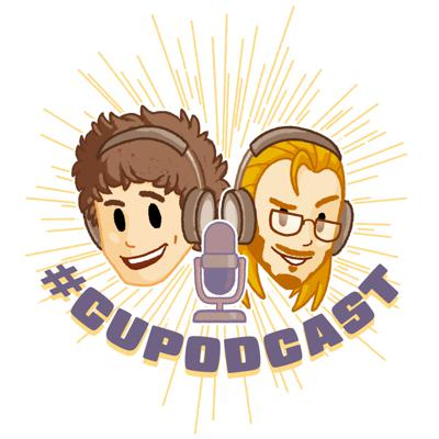 Pat Contri and Ian Ferguson discuss the latest in video games, movies, retro game topics, and take Q and A from the audience! It's the Completely Unnecessary Podcast!