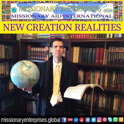These Audio Teachings are taken from the Videos we produced not only for our Youtube Channel but also for our Website as well as other Social Media Platforms such as Facebook, Twitter, LinkedIn, Instagram, Pinterest etc! These Teachings are specifically based upon the Holy Bible for The Church / Body of Christ in order to equip it so that it can become all that God has intended it to become upon the Earth.