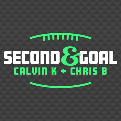 Second and Goal Fantasy Podcast
