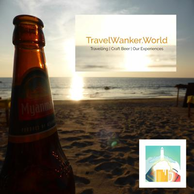 I have a travel blog - https://travelwanker.world - It is a blog diary of our trips. Hopefully useful if you go to the same place & if not, hopefully, a bit amusing (TBC!). Nobody gets out alive #ngoa so you have no time to mess about or wait about. We try & go away as much as possible & enjoy the odd craft beer or 2 if we can find them. Like the planet, we are currently in Covid-19 lockdown (we are in the UK), so it seemed like an ideal time to revisit our trips & post our experiences.Cheers for reading/listening! - Nigel.