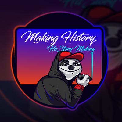 Making History, HisStory Making