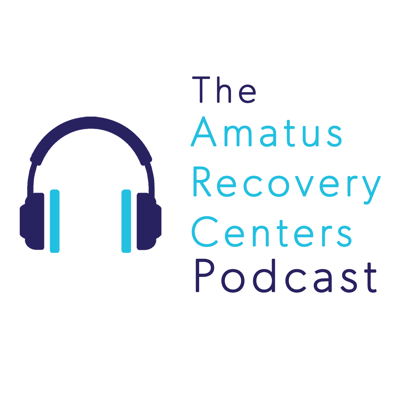 Amatus Recovery Centers