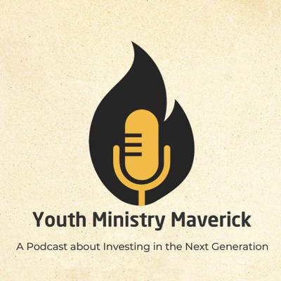 Youth Ministry Maverick: Mold-Breaking NextGen Investment
