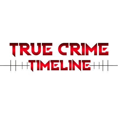 Do you love true crime? If so, join me as I delve into the details of cases that keep me looking over my shoulder during the day, and keep me up all night long. I'll cover well known and not so well known true crime cases, serial killers, strange and mysterious disappearances, and bizarre mysteries that people can't stop talking about.- Miko
