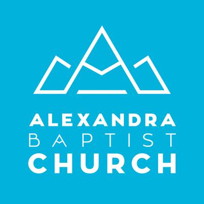 Alexandra Baptist Church
