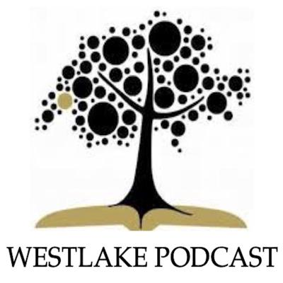 Westlake Lausanne Podcast