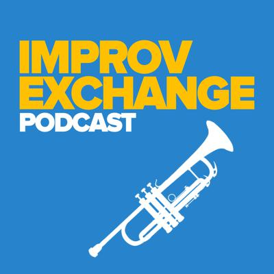 Keeping up with the Jazz world, Leander Young, carries out authentic conversions with and about musicians. Make sure to subscribe, leave a comment, and rating. Connect with us on Instagram, Twitter, and Facebook @improvexchange #improvexchange www.improvexchange.com