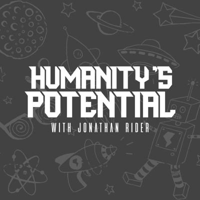 Humanity's Potential