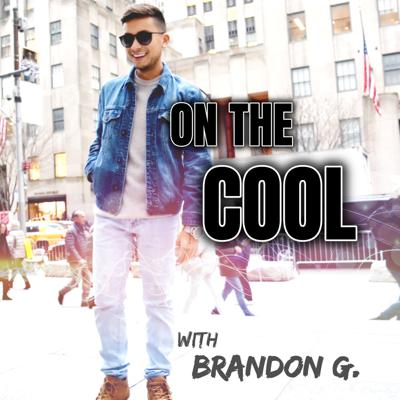 Cover art for On the cool: Bringing your soul to life