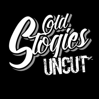 The Old Stogies: Uncut