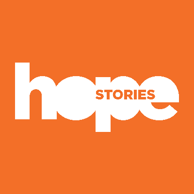 Hope Stories is a Hope Mission podcast where we take you into the heart of the hurting and hungry in Edmonton.