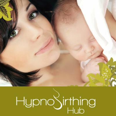 Episode 3 - Pregnancy Hypnobirthing