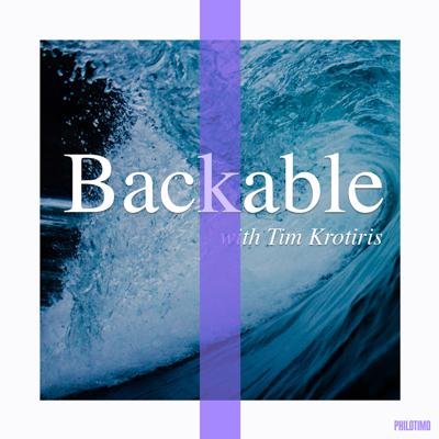 Backable