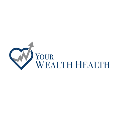 Your Wealth Health with Erik Brenner