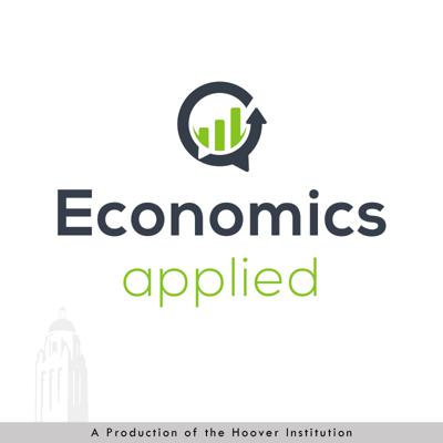 Economics, Applied