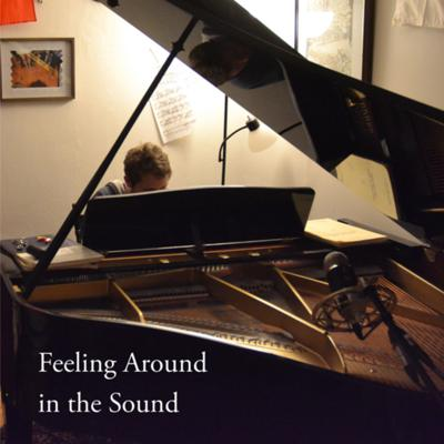 Feeling Around in the Sound