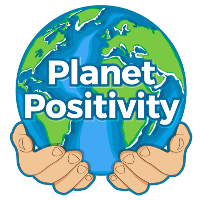 With a large emphasis on positivity, discussed are tools and tactics which will greatly optimize one's happiness, success and overall well being.