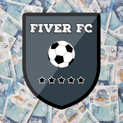 FiverFC Podcast