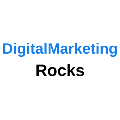 DigitalMarketingRocks Podcast