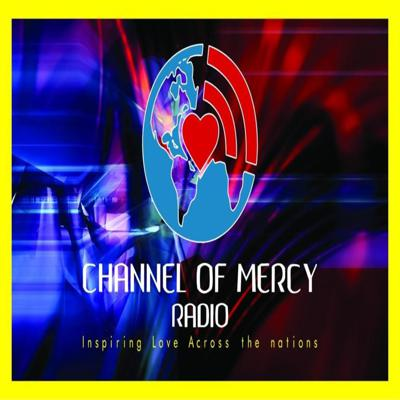 Channel Of Mercy Podcast