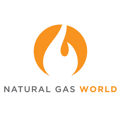 Bi-monthly podcast looking into the latest developments in the natural gas markets by the editorial team of Natural Gas World. Insight, commentary and interviews with leading experts on natural gas matters.NGW is a platform dedicated to providing natural gas stakeholders with access to world class content: comprehensive coverage of the latest natural gas, LNG and energy transition developments, expert analysis, complemented with thought leadership events for in-depth engagement and discussion of the most topical issues affecting the natural gas community.
